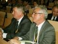 20-lecie Katedry Maszyn Rolniczych i Leśnych
