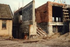 Budowa KMRiL