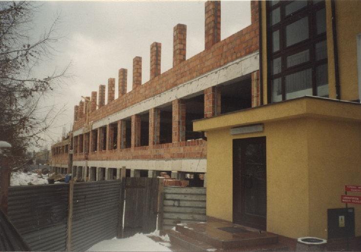 budowa-kmrl-02