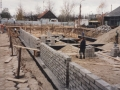 budowa-kmrl-03