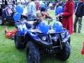 Dni SGGW 2010