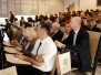 Dni WIP 2011