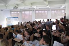 Dni WIP 2012