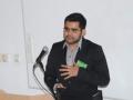 XXIV Międzynarodowa Konferencja Naukowa Studentów