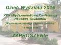 zaproszenie-2016-logo