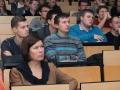 Seminarium E.ON – globalny gracz w energetyce wiatrowej na morzu i lądzie - 20141209