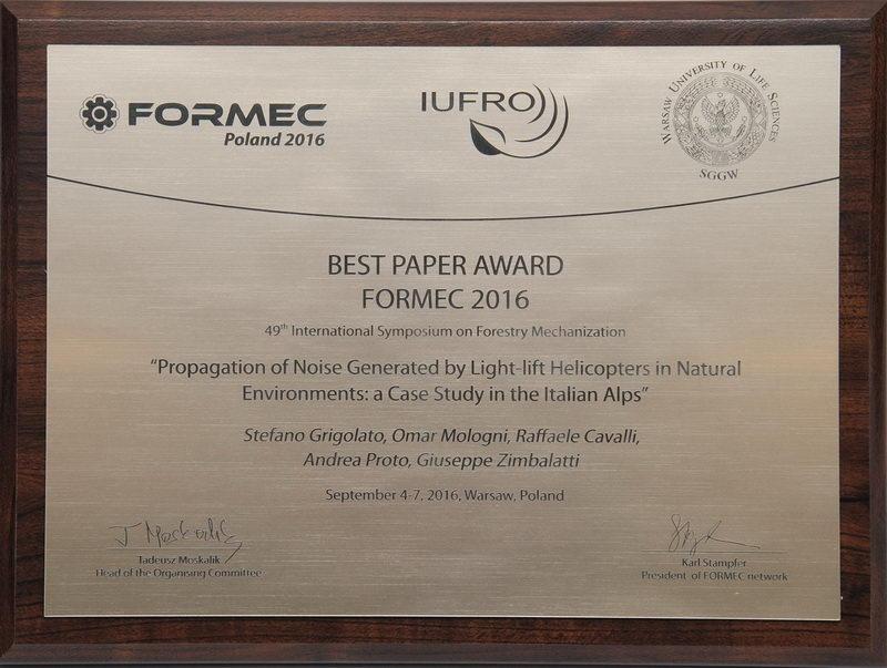 formec-2016-14
