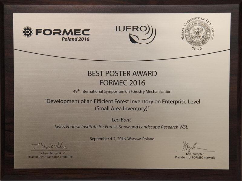 formec-2016-15