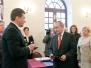 Honorowy obywatel 17-05-2012