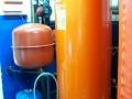 Hybrydowy system odnawialnych źródeł energii