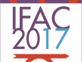 ifac-2017-01