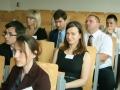 III Sympozjum Doktorantów WIP i PAN