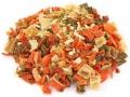 suszone-warzywa-owoce