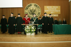 Inauguracja roku akademickiego 2010-11 – 2010104