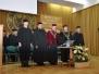 Inauguracja roku akademickiego 2013-14