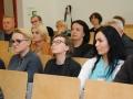 Inauguracja I edycji studiów podyplomowych - 20151009-12