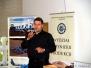 IV Konferencja dla nauczycieli rolniczych szkół średnich – 20101020