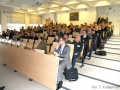 IV Konferencja dla nauczycieli rolniczych szkół średnich - 20 października 2010r.