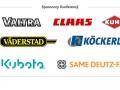 sponsor-konf-nauczyc-2015