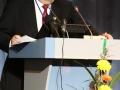 Jubileusz 115 lat Narodowego Uniwersytetu Przyrodniczego w Kijowie - 4-7 listopad 2013r.