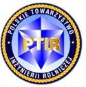 ptir-logo