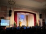 Konferencja 60-lecie BGATU - 20141023