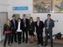 Konferencja naukowa studentów Nitra 2012