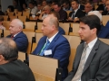 Problemy gospodarki energią i środowiskiem w rolnictwie, leśnictwie i przemyśle spożywczym. Warszawa 13-14 września 2016