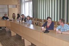 """Konferencja """"Pierwsze kroki w nauce – 2013"""""""