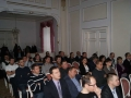 """Konferencja naukowo-praktyczna """"Rolnictwo precyzyjne – dziś i jutro"""""""