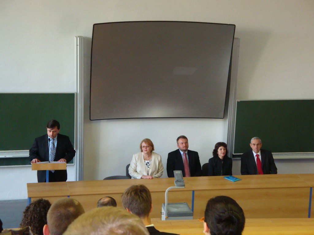 konferencja-nitra-2010-02