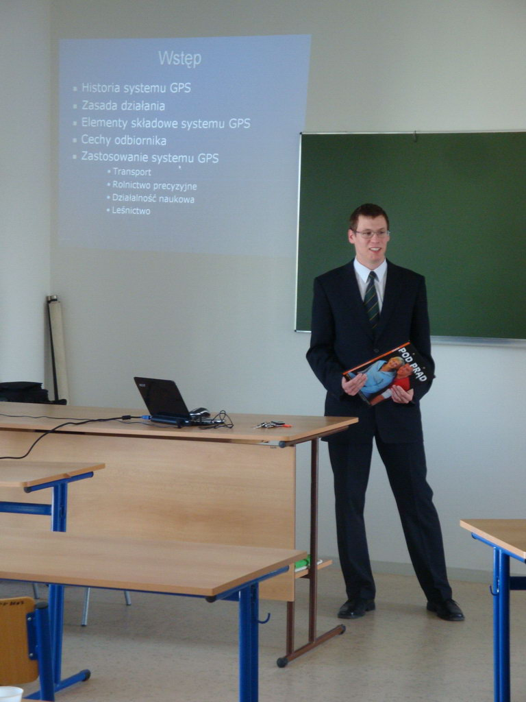 konferencja-nitra-2010-03