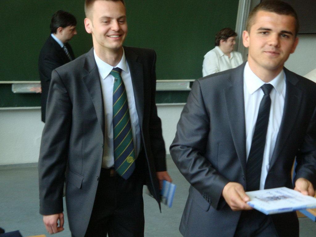 konferencja-nitra-2010-06