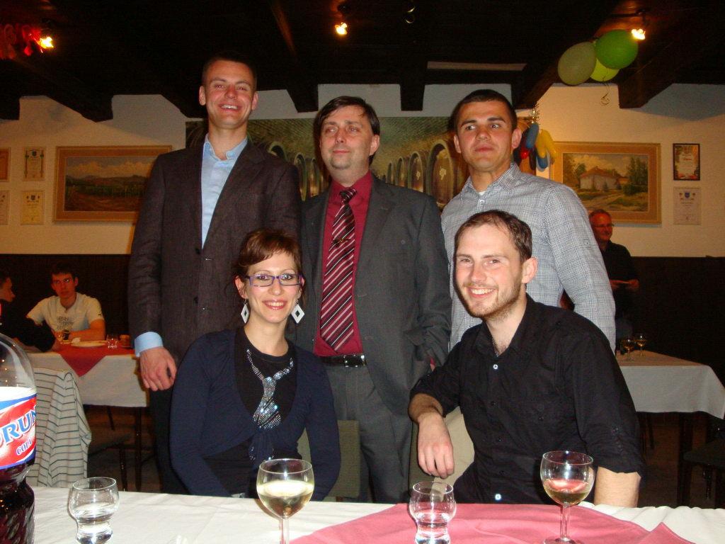 konferencja-nitra-2010-07