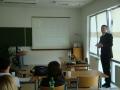 konferencja-nitra-2010-04