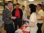 Konkurs BHP 14-05-2010