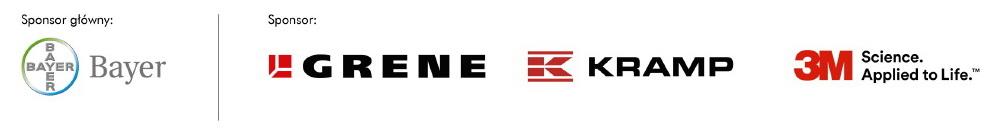 sponsor-bhp-2016