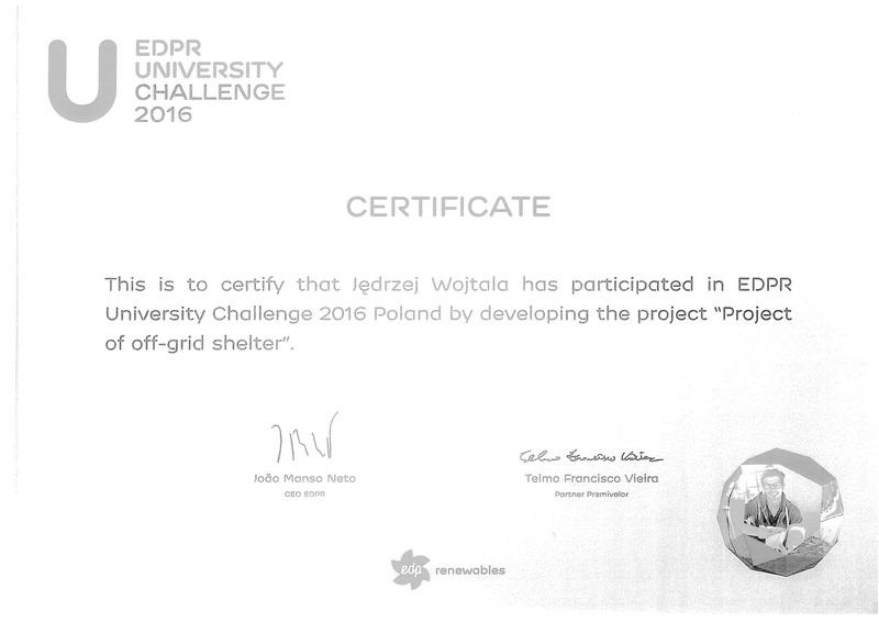 edpr-05
