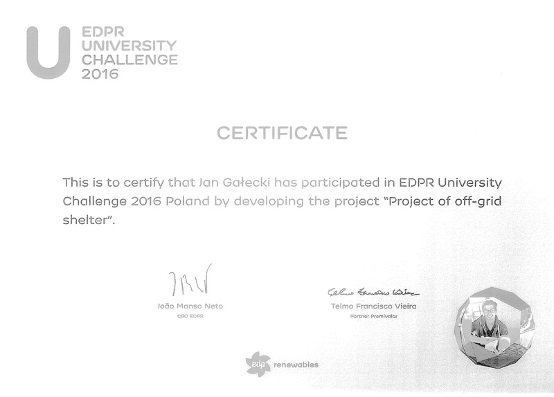 edpr-06