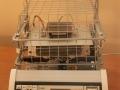 Laboratorium automatyki