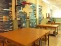 Laboratorium eksploatacji urządzeń elektrycznych