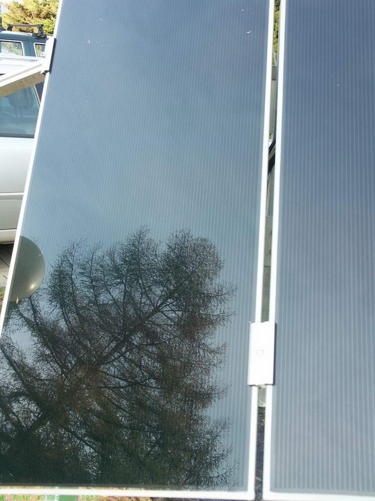 Laboratorium systemów fotowoltaicznych