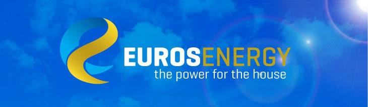 Euros Energy