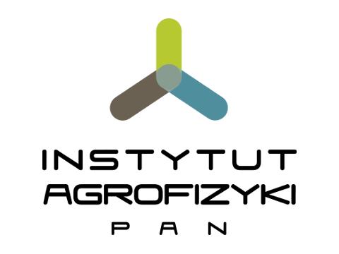 instytut-agrofizyki-logo
