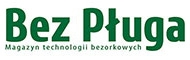 bez-pluga-logo