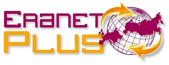 Eranet Plus banner