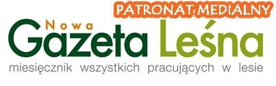 Nowa Gazeta Leśna