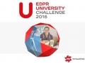 EDPR University Challenge 2016
