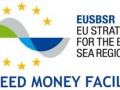 EUSBSR-logo