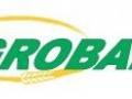 agrobard-logo